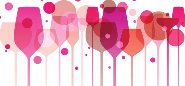 wine marketing wine neuromarketing