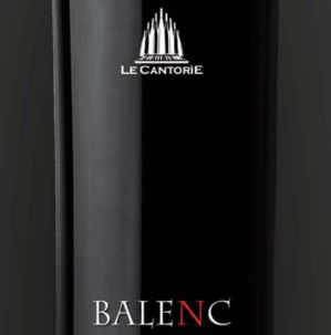 Balenc 2015 Le Cantorie
