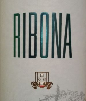 Ribona 2016 – Fontezoppa